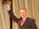 """сезоне 2009-2010 Евгений Жаданов получил золотой шлем от болельщиков как самый ценный игрок """"Надежды"""""""