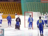 Фото: Евгений Маслов