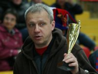 фото Игоря Гаврилова