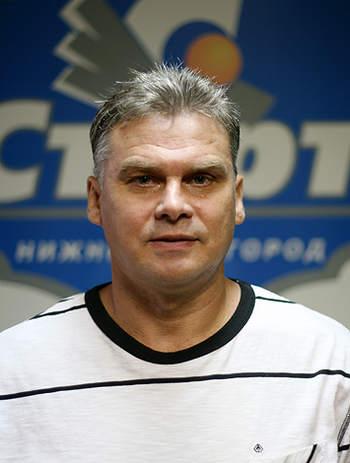Фото: start-hc.ru