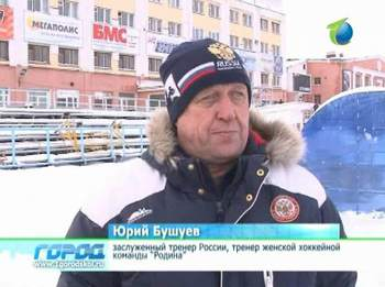 Фото: kirov.1gorodskoi.ru