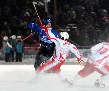 Фото: Юрий Назыров