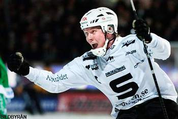 фото с сайта http://www.svenskafans.com/bandy