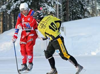 Фото: http://www3.idrottonline.se/KalixBF-Bandy