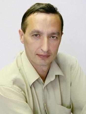 """Прислал спортивный директор ВК""""Кузбасс"""" Сергей Ломако"""