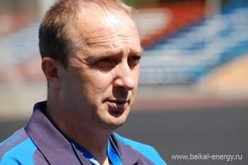 Фото: baikal-energy.ru