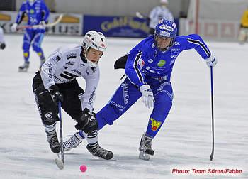 фото с сайта http://vlbk.se