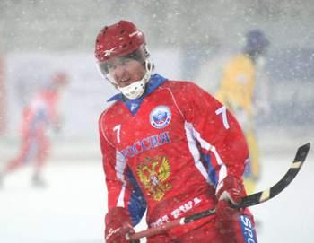 Фото: Игорь Гаврилов