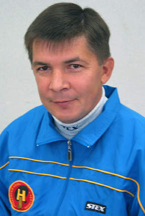 Дмитрий саломатов в моем мире